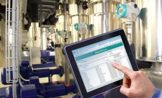 MES生产追溯系统对企业有什么用?