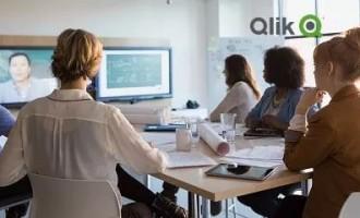 医疗数据价值最大化——Qlik为UHMBT医院提供数据信息枢纽