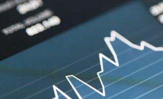 可视化看板—精益生产核心管理工具!
