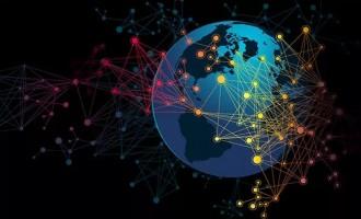 数据可视化:企业分析的未来