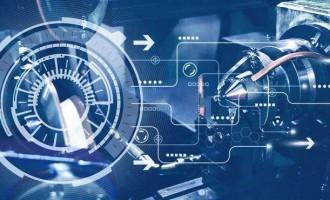 下一代经济增长引擎:第四次工业革命科技在制造业中的规模化应用
