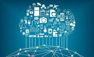 快消品行业MES系统解决方案,助力快消品行业智能制造转型升级