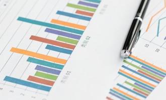 BI商业智能和数据存储问题的解决办法