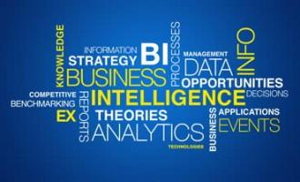 大数据如何跟人工智能联系起来?