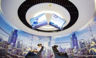 Qlik助力通信行业IT产品数字化运营