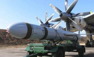 MES系统在军工企业生产中的应用