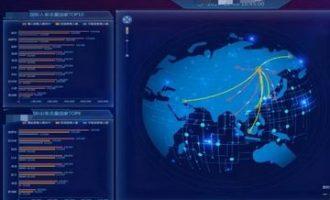 案例|大数据助力航旅企业信息化建设,为客户创造完美出行体验