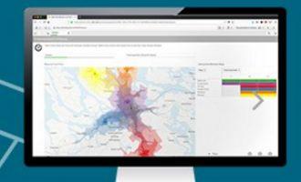 大数据分析BI工具Qlik Sense发布April 2020最新版本