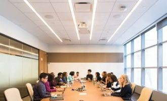 Qlik应用:CEO必备技能,你学会了吗?