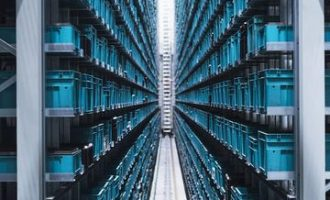 Cloudera操作数据库(OpDB)的NoSQL和相关功能