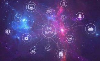 如何将大数据转化为大业务价值?