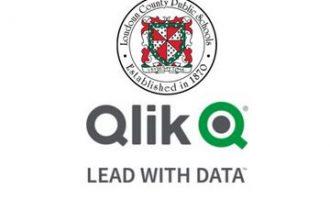 疫情下的网课季,看Qlik如何帮助恢复正常教学活动?
