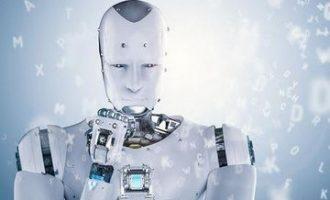 Cloudera推出基于开放标准的 MLOps,助力企业实现工业化AI