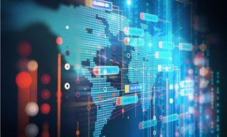 大数据可以影响组织决策的3种方式
