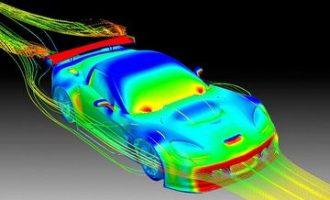 汽车制造业能耗分析及故障预测成功案例
