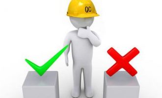 质量控制的目的和实现方法