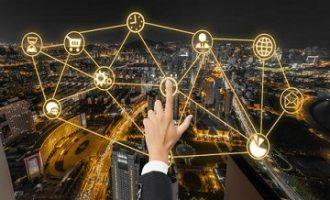 Qlik帮助企业有效分配IT资源,解决IT部门供应不足难题