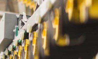 Cloudera资讯|为什么托管数据链对于降低产品责任风险至关重要?