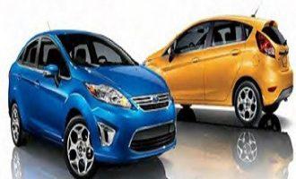 Minitab案例:福特汽车利用Minitab消除车内装饰缺陷,提高客户满意度