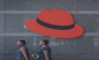 Tableau助力Red Hat打破数据孤岛,培养数据领导者
