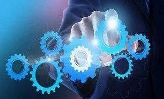 MES系统上线后能给制造企业带来怎样的价值?