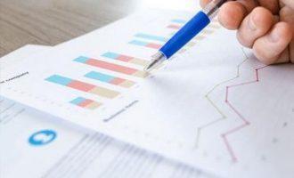 什么是大数据?一篇文章让你读懂大数据