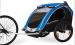 Minitab案例:统一Burley自行车拖车检查标准,降低废品率