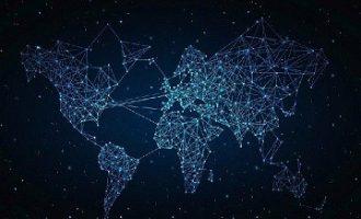 至2022年,数据科学家和分析师或将成为世界上新兴的第一角色