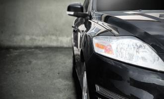 Tableau助力汽车零件分销商改进数据报表,提高库存管理效率