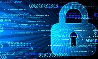大数据时代如何善用智能设备并保护用户隐私