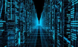 大数据与云计算:角色与关系