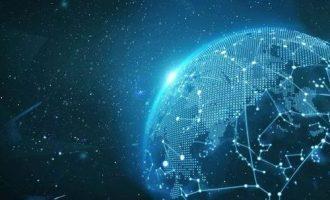 大数据时代的信息价值观是什么?我们该如何引领它?