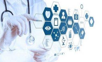 大数据如何推动医学研究和医疗保健发展?