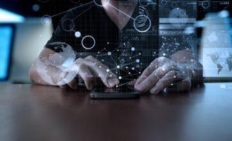 MES系统的落地是制造企业进行数字化改造的重要环节