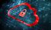 云计算中的数据安全可以信任吗?了解达索系统如何保障您的数据安全