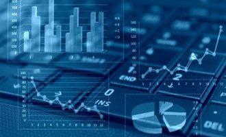 商业智能在现代企业中的七大用途