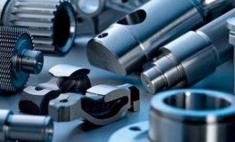 工业制造企业如何做好设备的智能维护,提高生产效率