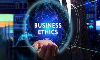 企业使用大数据应该遵守的原则