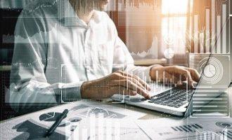 如何利用第三方数据进行大数据分析?