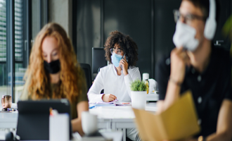 Qlik资讯|数据和分析功能有助于HR做出更好的决策