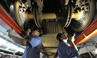 钢铁企业如何实现数字化管理?质量控制系统是关键