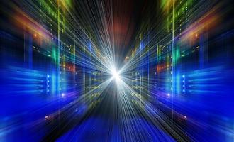 如何为现代世界更新大型主机数据?