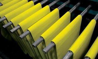 Minitab助力橡胶生产商建立以数据驱动为决策的文化