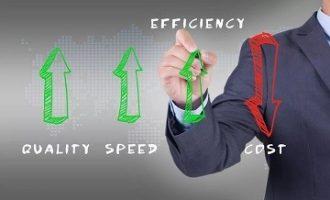 大数据时代下,大数据分析对供应链管理会产生什么影响?