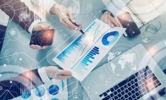 企业面临什么样的大数据挑战?又该如何应对呢?