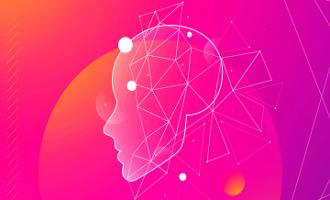 如何利用AI应用程序应对大数据挑战?