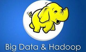 GetInsight组件技术及功能(四):Hadoop数仓系统和全文搜索功能