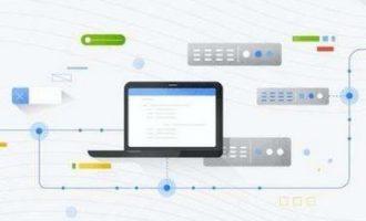 DataForce组件技术及功能(八):分布式HTAP数据库