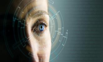 Qlik增强智能功能推动COVID-19后的市场恢复和增长