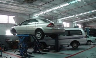 6种能被自己修复的汽车故障方法送你,让你省下一大笔!